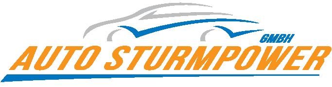 Auto Sturmpower GmbH - Oberoesterreich | Auto-Sturmpower-reparaturen-komplettservice-karosserie-lackiererei-Klimaservice-Reparatur-Getriebsölspülung-DPF-Reinigung-Gebrauchtwagen-Buchkirchen-Wels-land-Oberösterreich